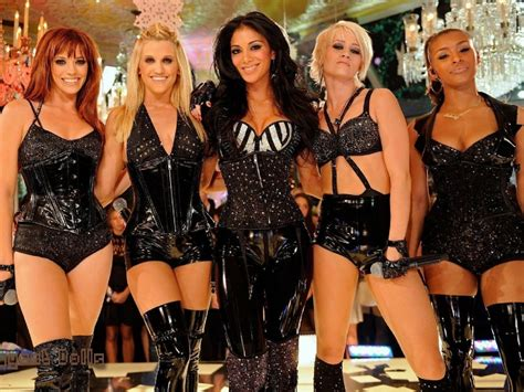 To Join The Pussycat Dolls by Pictures Cat Dolls Local