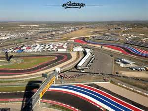 Circuit Of The Americas Tx Circuit Of The Americas Stuff