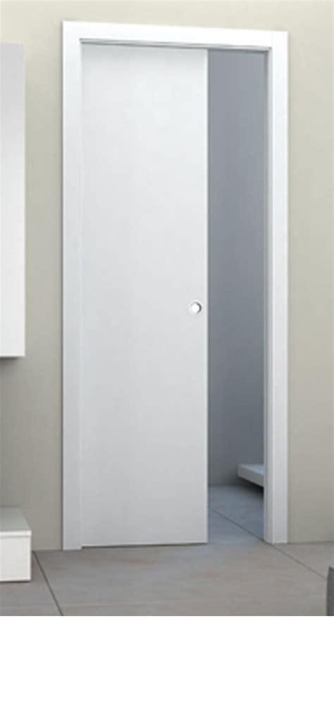 controtelai porte scorrevoli eclisse prezzi controtelai eclisse per porte scorrevoli rivenditori