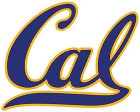 California Golden Bears Primary Logo - NCAA Division I (a-c) (NCAA a-c ... California