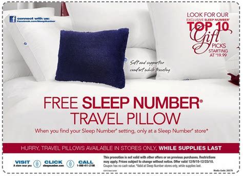 select comfort sheets coupon sleep number pillow coupon dbxkurdistan com