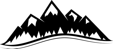mountain clipart mountain png transparent free images png only