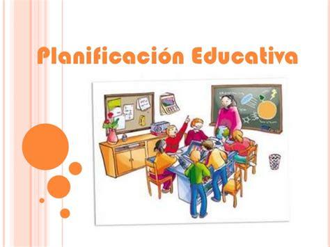 programa curricular de cta con rutas de aprendizaje 2015 programa curricular de cta con rutas de aprendizaje 2015