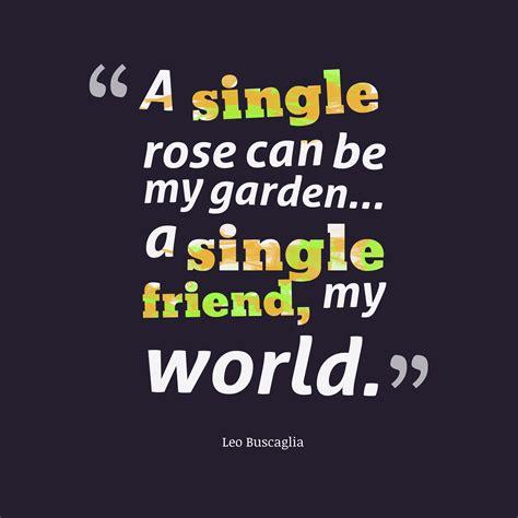 frases de amistad en ingles cortas frases de amistad en ingl 233 s 1001 consejos