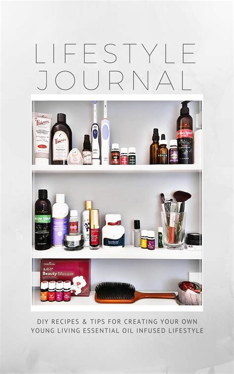 Book Review With The Laundry And Living Chocolate By Lynette Allen by Lifestyle Journal 3 By Olga Barnwell Issuu