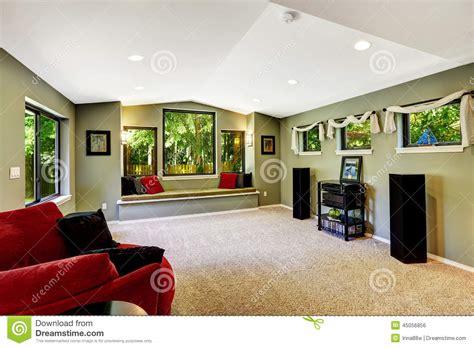 zeitgenössische modulare regal möbel wanduhr design wohnzimmer