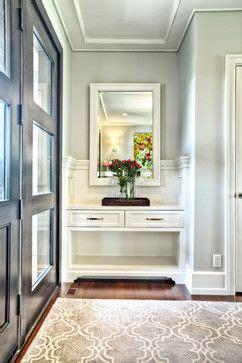 images  hallway alcove designs  pinterest
