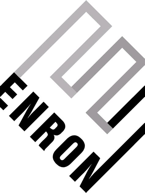 Enron headed to Broadway - CultureMap Houston