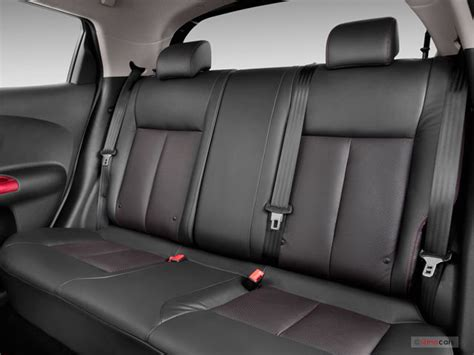 nissan cube interior backseat 2011 nissan juke interior u s best cars