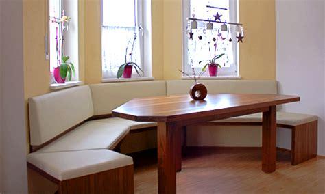 Maßgeschneiderte Esszimmer Tische by Eckbank Modern Nach Ma 223 073702 Neuesten Ideen F 252 R Die