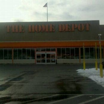 the home depot 13 photos hardware stores 99 sutton
