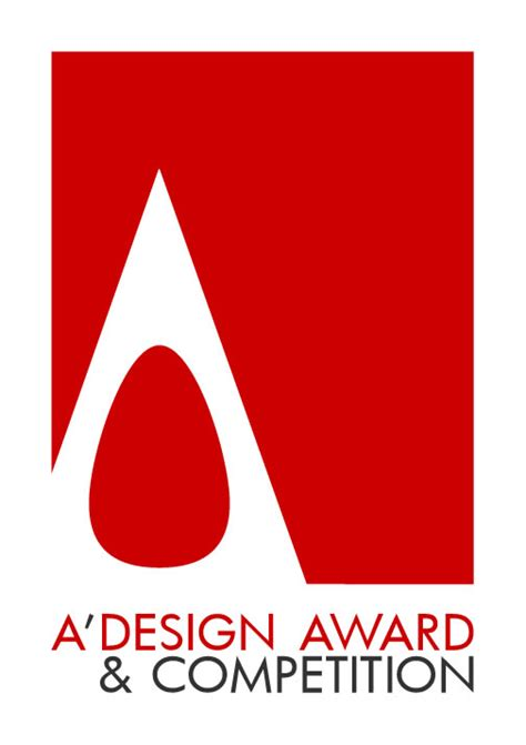 design competition award a design award and competition award usage guidelines