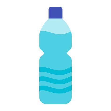 icones eau images eau png 237 cone garrafa de agua alimentos livre de 100 colored food