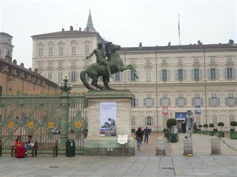inn torino porta nuova one day in turin travel guide on tripadvisor