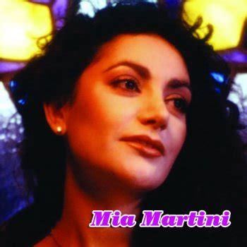 minuetto testo testi martini i miti martini testi canzoni mtv