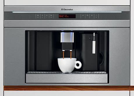 top  built  coffee machines    life easier