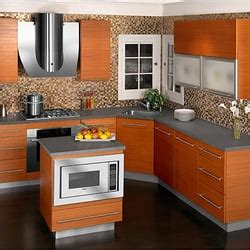 kitchen cabinets san francisco quality kitchen cabinets of san francisco interior