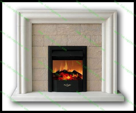 Artificial Fireplace by Artificial Fireplace Flames Buy Artificial Fireplace