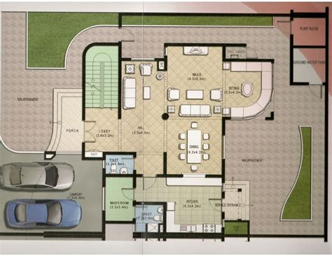 Daycare Floor Plans diary of an expat mum in qatar is this living the dream