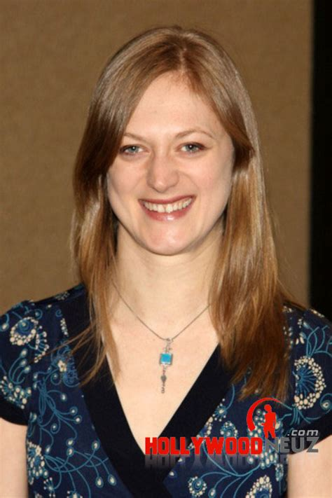 homeland aileen marin ireland biography profile pictures news