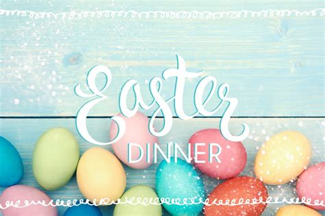 easter evening join us for easter sunday brunch corona citrus city grille