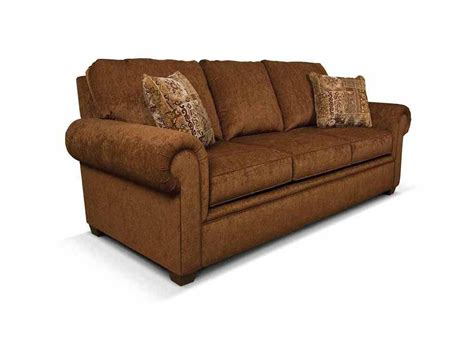 bretts futons brett queen sleeper by england furniture mikes furniture