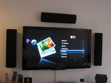 Tv Led Apple analyst any apple tv needs itunes cult of mac