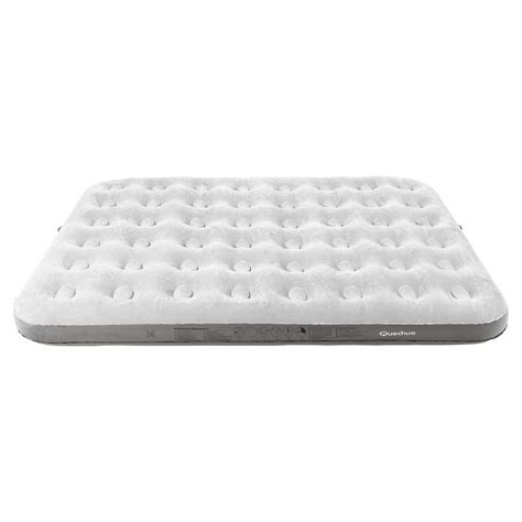 decathlon materasso gonfiabile materasso gonfiabile decathlon arpenaz air basic