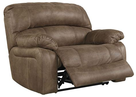wide power recliner zavier saddle wide power seat recliner 4290282