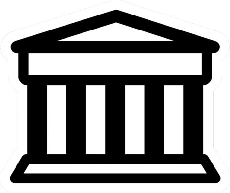 casa in banking bank clip art free clipart panda free clipart images