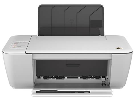 Printer Hp 1515 hp deskjet ink advantage 1515 all in one printer b2l57a