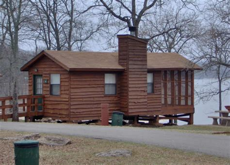 smith mountain lake state park cabin rentals motorcycle