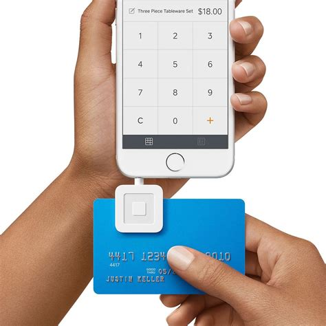 how to make a square card with a publisher template brand new square credit debit card reader for apple iphone