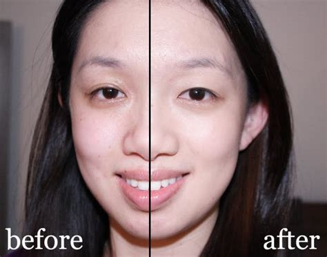 clarisonic 2 review before after clarisonic review before and after image search results