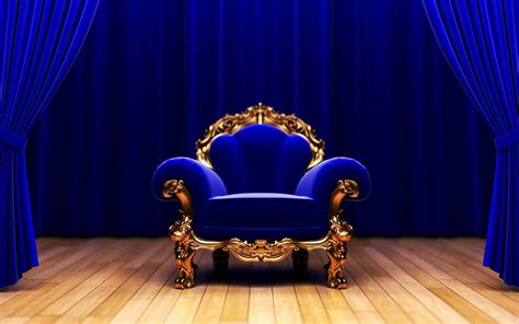 The Royal Chair style architectz 06 01 2011 07 01 2011