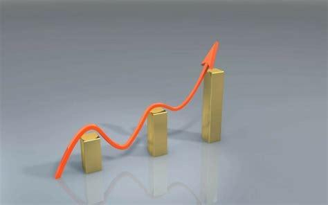 tassi interesse banche andamento tassi mutui ultimi 20 anni qual 232 stato il trend
