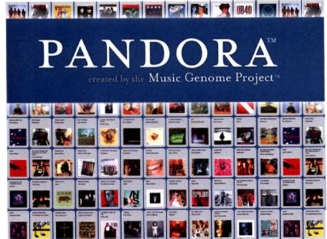 pandora android app top 25 android phone apps for everyone