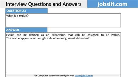 java programming questions and answers java