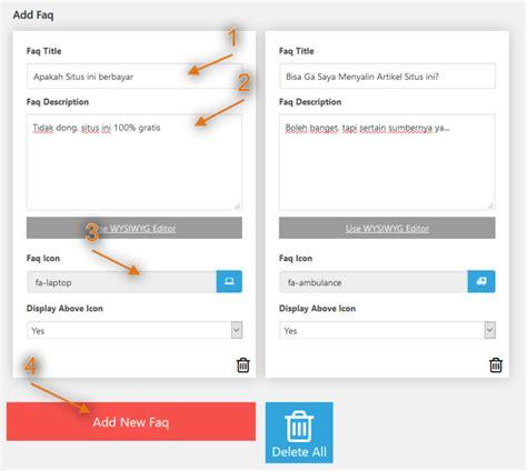 cara membuat blog halaman dailysocial id berita terbaru opini dan analisis
