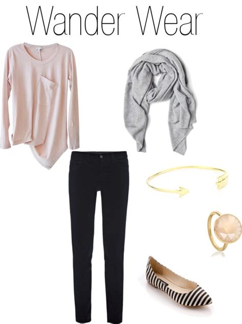 cute comfortable travel outfits cute comfortable travel outfits