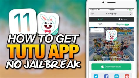 full cydia download free no jailbreak how to get tutu app no jailbreak on ios 11 free paid