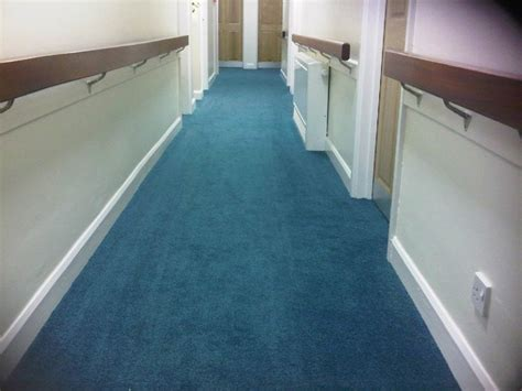 Bedroom Carpets Sheffield Commercial Flooring Specialist South