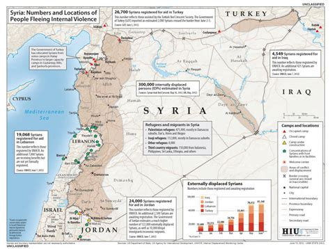 Refugees Of The Syrian Civil War Wikipedia   refugees of the syrian civil war wikipedia
