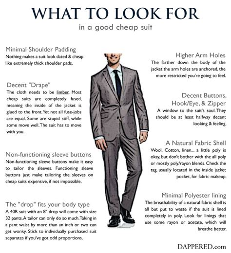 find your yellow tux how to be successful by standing out books what to look for in a cheap suit