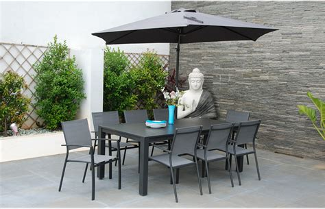 8 seater patio table and chairs 8 seater patio table and chairs images bar height dining
