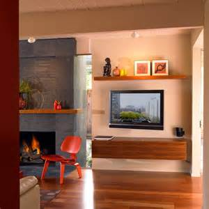 living room designs with fireplace and tv living room small living room ideas with fireplace and