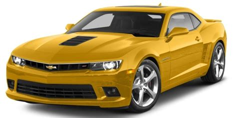 what is the best car lease in 2015 autos post