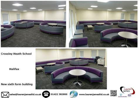 interior decorators halifax ns 83 interior design schools halifax smart majority