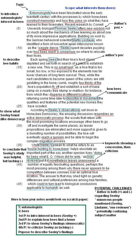 Mba Websites Notes by Research Paper Outline On Othello