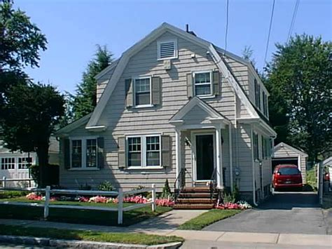57 best dutch colonial homes images on pinterest asphalt 17 best images about dutch colonial homes on pinterest
